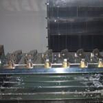 Praggia Production 5